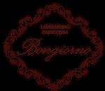 Pasticceria Bongiorno Logo